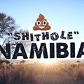 Namibia achieves global fame after Trump blunder