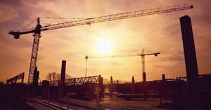 Will 2018 present a challenge or opportunity for the construction industry?