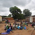 Solar project helps resolve power outages in Malawi hospitals