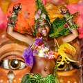 Cape Town Carnival (Image Supplied)