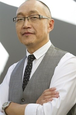 Dion Chang, trend strategist, Flux Trends.