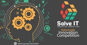 Nationwide innovation competition launches in Ethiopia