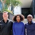 Makosha Maja-Rasethaba named new partner at M&C Saatchi Abel