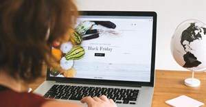 How to get in on the cross-border e-commerce trend