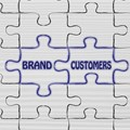 Brands with a purpose: Engaging where it matters