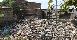 How shortcuts in waste disposal add to SA's environmental challenges