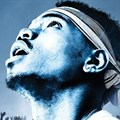 Chance The Rapper to perform in South Africa