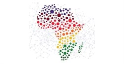 New award to celebrate African evidence leadership