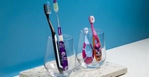 Acdoco SA lands local distribution deal for Jordan oral care
