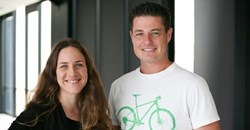 SA's Brownie Points helps corporates streamline their CSR