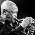A tribute to the legendary Bra Hugh Masekela