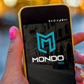 Kenya's Mondo Ride takes home $2m funding