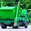 Could Cape Town see its green waste drop-off sites closed?