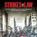 Get to grips with the law on strikes