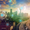 City's digital technology 'request for ideas' closes 16 February