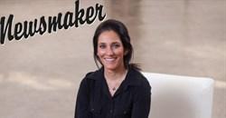 #Newsmaker: F/NE CEO on partnering w/ GlobalHealthPR