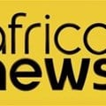 Africanews viewership grows to 1.2 million with addition of Senegal