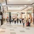 Retailers, shopping malls power through festive spending binge