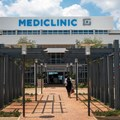 Mediclinic warns of employment scam