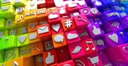 Social Media Week Lagos announced
