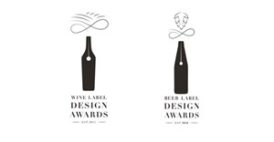 Entries now open for 2018 Wine Label Design Awards and Beer Label Design Awards