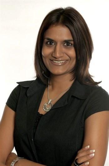 Sharmila Ragunanan, Group Marketing Manager, Dream Hotels and Resorts