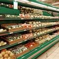 Slowdown in food inflation set to ease burden