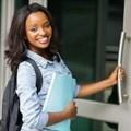 Universities open for new academic year