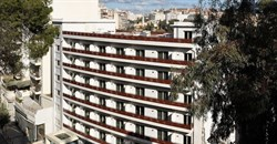 Protea Hotels sets its sights on North Africa