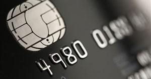 UK bank bans bitcoin purchases via credit card