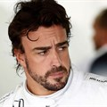 Fernando Alonso to compete in Le Mans 24 Hours, WEC