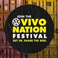 VW to hold music festival for new Polo Vivo