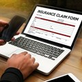Does your insurance claims processing system work for you?