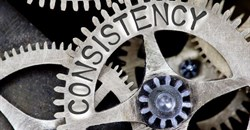 Brand consistency: Taking marketing to a higher level