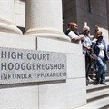 Landmark court ruling on protests is a victory for citizens