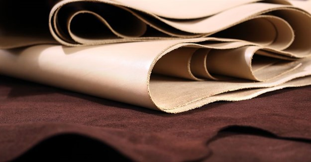 East Africa: Smuggling, hides exports hurting bid to grow leather trade
