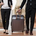 How corporate travel can benefit from hotel rate fluctuations