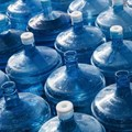 Online searches for bottled water skyrocket as consumers stock up on Day Zero supplies