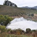 Massive water donation from growers help delay Day Zero