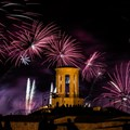 A South African's guide to moving to and making it in Malta: An economy of fireworks