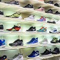 Footwear and children's wear to remain key growth drivers in apparel market
