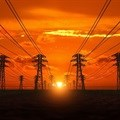 Tribunal to tackle Eskom collusion