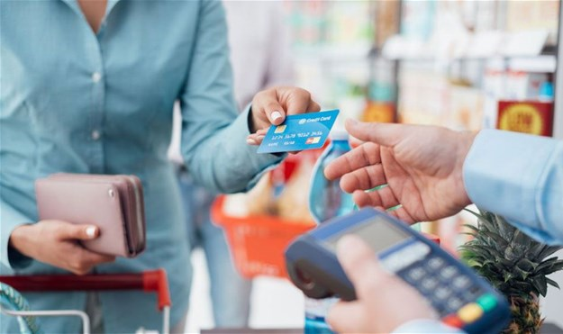 Five consumer spending trends to watch out for in 2018