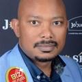 Success Marota, CFO: Joshco