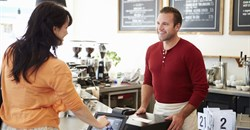 Digital dynamism: A new world of retail opportunities