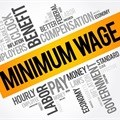 Labour finalising enactment of minimum wage