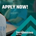 Applications to open for second Startupbootcamp Cape Town programme