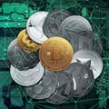 #BizFinFocus: Move over Bitcoin, these are the altcoins to watch in 2018
