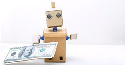 Make the most of your money with AI and machine learning