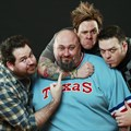 Bowling for Soup to perform at 2018 LUSH Festival